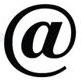 arobase_mail