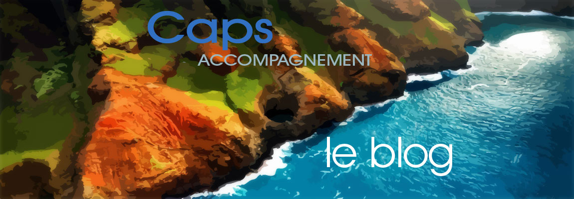 caps - accompagnement | le blog